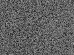 flamed granite tile page 3 thesouvlakihouse com