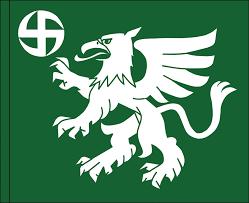 Army Ranger Flag Utti Jaeger Regiment Wikipedia