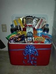 Beer Gift Basket 46 Best Diy Gifts Images On Pinterest Gifts Gift Basket Ideas