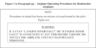federal register airworthiness directives honeywell