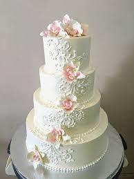 wedding cake bakery near me wedding bakery near me wedding cakes bakery near me gorgeous