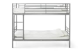 Bunk Bed At Ikea Creative Bunk Bed Ikea Zya2p6 Drg Home Org Bunk Loft Beds