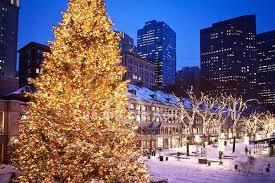 christmas tree lighting boston 2017 boston at christmas time imgur