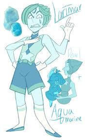 benitoite drawing 388 best gems images on pinterest drawings sketches and draw