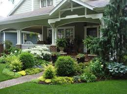 Front Porch Landscaping Ideas by 132 Best Landscaping I Like Images On Pinterest Landscaping