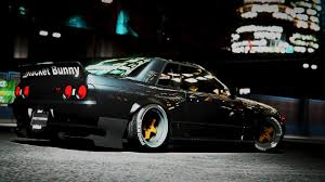 nissan skyline engine nissan skyline gt r r32 rocket bunny tuning template gta5