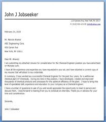 sample cover letter for electrical engineering fresh graduate 6376