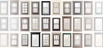 all windows direct