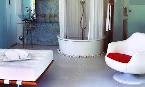 Bathroom Tile Designs Gallery Bathroom Stunning Bathrooms Bathroom Tile Designs Gallery Luxury