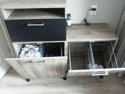grey laundry hamper best ikea laundry hamper u2014 nursery ideas