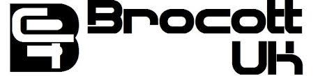 towbar electrics split charge relay kits brocott uk