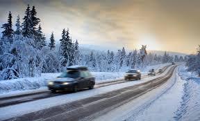 furnace fan on or auto in winter minnesota winter home preparation suggestions