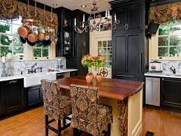 kitchen unusual kitchen renovation kitchen color ideas for small