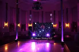wedding u0026 party djs for hire brisbane gold coast sunshine coast