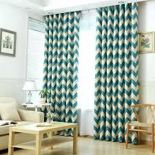 blue kitchen curtains u2013 mirak info