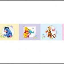 bordüre kinderzimmer selbstklebend bordüren kinderzimmer selbstklebend kinderzimme hause