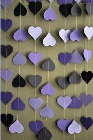 best 25 purple bridal showers ideas on pinterest purple party