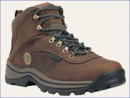 womens hiking boots australia review 25 best hiking boots for ideas on hiking boots