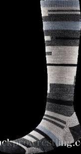 smartwool phd ski light pattern socks useful women socks elite purple smartwool phd ski light pattern mountain