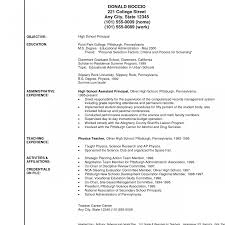 sle resume objective resume sle for nurses without experience intended