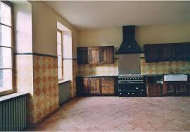 maitre de la cuisine les réalisations de votre architecte réhabilitation d une maison