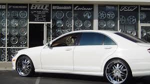 mercedes newport mercedes s550 newport gallery mht wheels inc