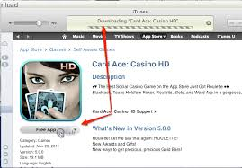 applications itunes purchase without download ask different