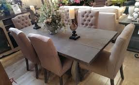 dining room incredible black dining room table 6 chairs lovely full size of dining room incredible black dining room table 6 chairs lovely dining table