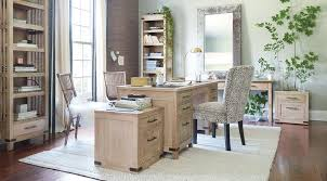 Home Office Furniture Desk Home And Executive Office Furniture Arhaus Furniture
