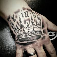 best 25 crown tattoo on wrist ideas on pinterest spouse tattoos