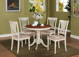 discount kitchen furniture dining table set clearance india target 3 kitchen and chairs