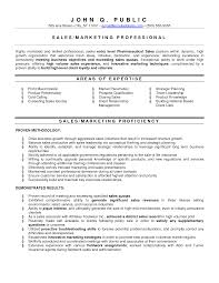 Sample Resume For Career Change by Resume Examples For Career Change Augustais