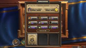 amazon black friday hearthstone advanced arena guide achieving the dream hearthstone players