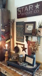 primitive kitchen decorating ideas rustic country decorating ideas beautyconcierge me
