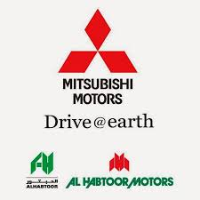 mitsubishi uae mitsubishi uae al habtoor motors youtube