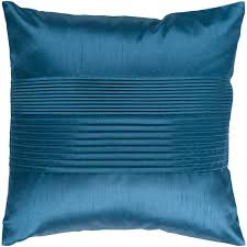 home decorative pillows beautiful throw pillows blue throw pillows