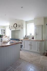 kitchen flooring ideas uk 5 kitchen flooring ideas we bet you ve never thought of flooring