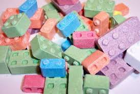 candy legos where to buy lego images lego candy wallpaper and background photos 458677