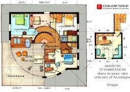 chambre feng shui plan feng shui chambre bb gallery of chambre bb feng shui concernant