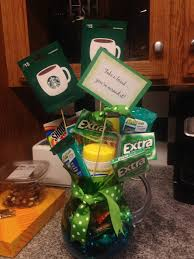 gift basket for doctor s office gift baskets gift