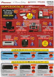 home theater blu ray receiver pioneer music tape xw pss01 htp gs1 plasma tv home theatre pav 1 3