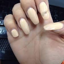lee nails duashadi com