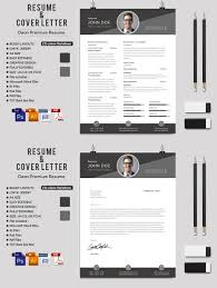 Resume Samples Word File by Creative Ms Word Resume Cv Letterhead And Invoices With Extended
