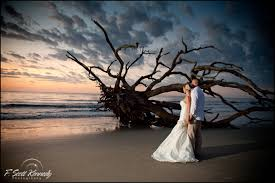 island wedding photographers erin j p s wedding simons island jekyll island kennedy