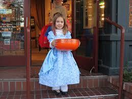 halloween trick or treating u0026 photos fairhaven com