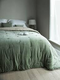 204 best bedroom bliss bedding images on pinterest bedspread