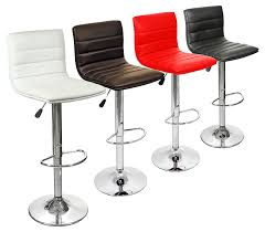 incredible bar chairs bar chairs foter kitchen ware