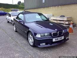 1997 bmw m3 convertible rms garage s 1997 bmw convertible