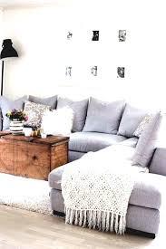 modern apartment with minimalist decoration best apartments ideas