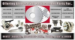 mercedes engine parts diesel engine parts components ready to ship memoparts